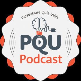 PQU Podcast